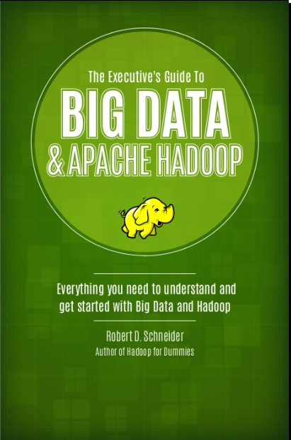 Big Data And  Apache Hadoop