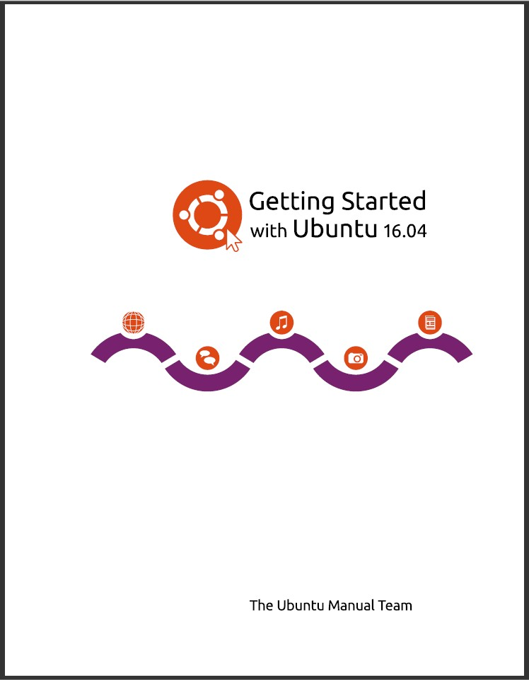 Getting Started With Ubuntu 16_04